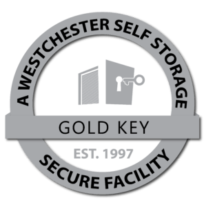 Westchester NY storage locations